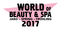 World Of Beauty & Spa 2017 Jaro